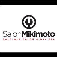 Salon Mikimoto