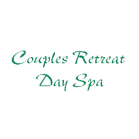 Couples Retreat Day Spa
