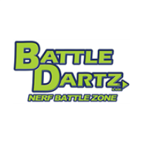 Battle Dartz Ltd.