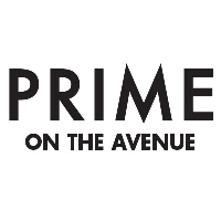 Prime On The Avenue