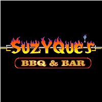 Suzyque's BBQ & Bar