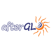 Afterglo Tanning