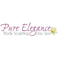 Pure Elegance Body Sculpting Day Spa
