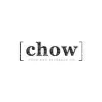 Chow Food And Beverage Company