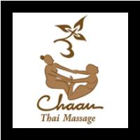 CHAAN THAI MASSAGE