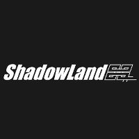 Shadowland Laser Adventures