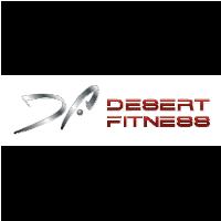 Desert Fitness
