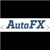 Auto Fx