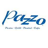 Pazzo Cafe