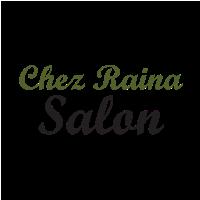 Chez Raina Salon