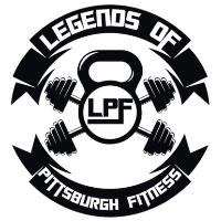 Legends Of Pittsburgh Fitness & Performance Center