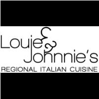 Louie & Johnnie's Regional Italian Cuisine