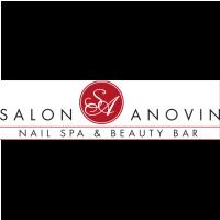 SALON ANOVIN HAIR AND NAILS