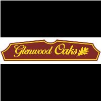 Glenwood Oaks Rib & Chop House
