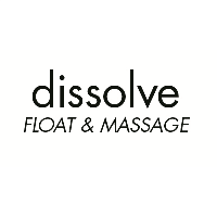 Dissolve Float Spa