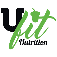 U Fit Nutrition