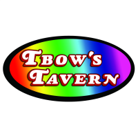 Tbow's Tavern