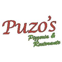Puzo's Pizzeria