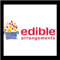 Edible Arrangements Fontana