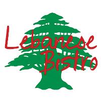 Lebanese Bistro