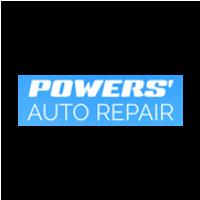 Powers' Auto Repair