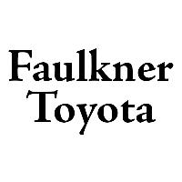 Faulkner Toyota