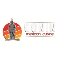Conin Mexican Cuisine