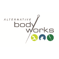Alternative Bodyworks