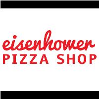 Eisenhower Pizza