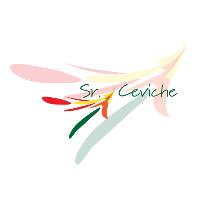 SR. CEVICHE - AVENTURA