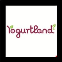Yogurtland Inglewood