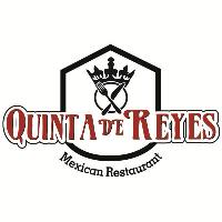 La Quinta De Reyes