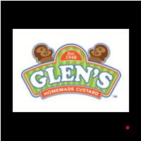 Glen's Frozen Custard