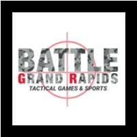 Battlegr