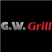 G.W. Grill