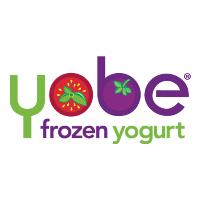 Yobe Frozen Yogurt