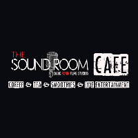 The Sound Room Cafe
