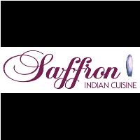 SAFFRON INDIAN CUISINE