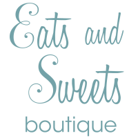 Eats And Sweets Boutique LLC