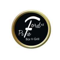 FORD RD. PATIO & GRILL