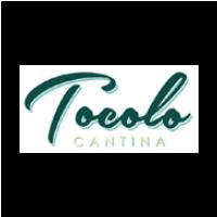 Tocolo Cantina