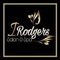 Irodgers Salon & Spa