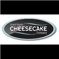 Grand Rapids Cheesecake Company