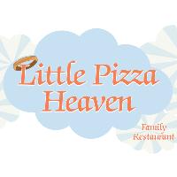 Little Pizza Heaven
