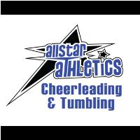 Allstar Athletics Cheerleading & Tumbling