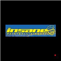 Insane Paintball