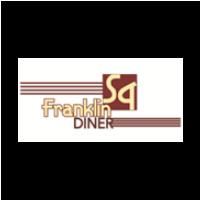 Franklin Square Diner