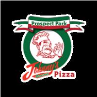 Johnny's Original Pizza