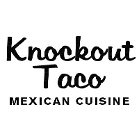 Knockout Taco Mexican Grill