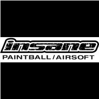 Insane Paintball - Paintball
